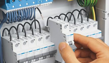 5 критериев выбора автоматического выключателя