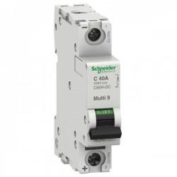 C60H-DC для постоянного тока