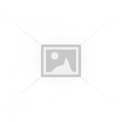 Адаптеры для подключения (1)